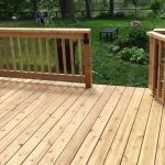 Building a Deck On Your Nepean or Ottawa Home This Spring?