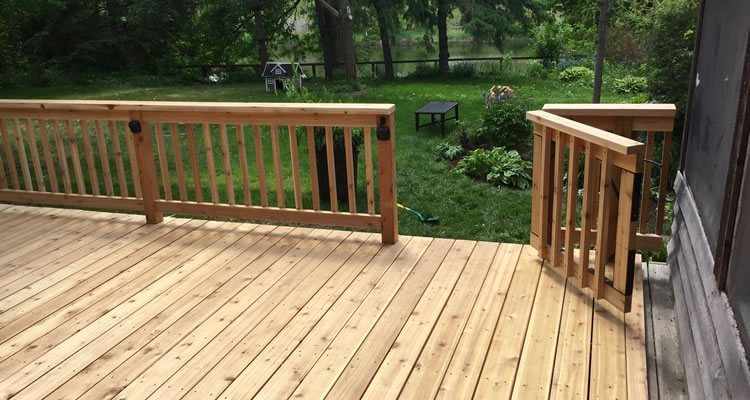deck-feature