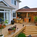 landscaping-services (4)