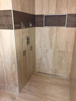 Bathroom Remodeling Nepean ON