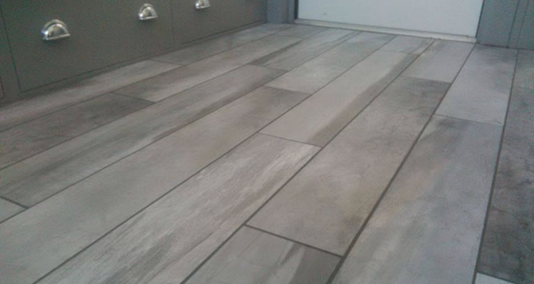 Flooring Installations Nepean General Contractors