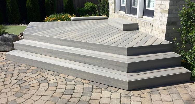 composite-deck-feature