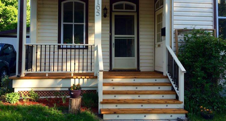 exterior-improvements-feature
