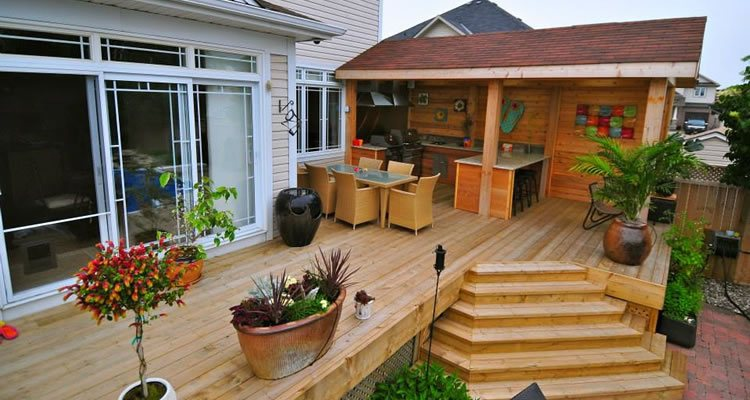 outdoor-living-feature