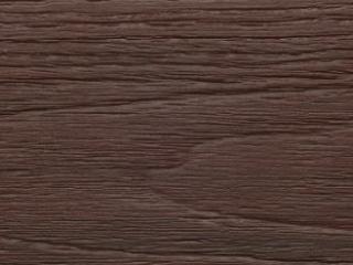 Caribbean Redwood