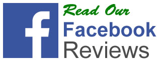 Nepean General Contractors Facebook Reviews