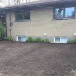 Foundation Waterproofing Services Nepean ON