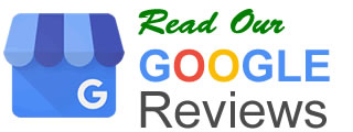 Google Reviews For Nepean General Contractors