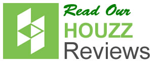 Nepean General Contractors Houzz Reviews