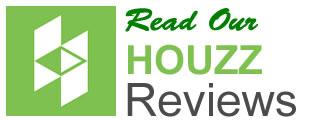 Nepean General Contractors Houzz Reviews